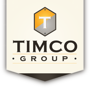 TimCo Group